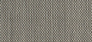 mah Branchen Interior Design/Architektur Objektstoffe CrissCross 846X1101_mah