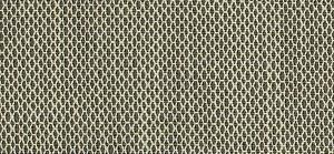 mah Branchen Interior Design/Architektur Objektstoffe CrissCross 846X1102_mah