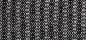 mah Branchen Interior Design/Architektur Objektstoffe CrissCross 846X1301_mah