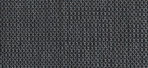 mah Branchen Interior Design/Architektur Objektstoffe CrissCross 846X1401_mah