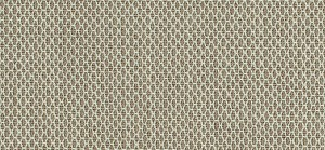 mah Branchen Interior Design/Architektur Objektstoffe CrissCross 846X1501_mah
