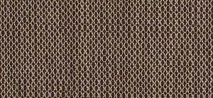 mah Branchen Interior Design/Architektur Objektstoffe CrissCross 846X1601_mah