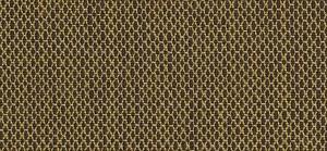 mah Branchen Interior Design/Architektur Objektstoffe CrissCross 846X1701_mah