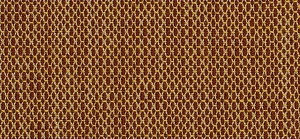 mah Sortiment Objektstoffe CrissCross 846X1801_mah