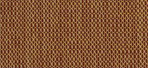 mah Branchen Interior Design/Architektur Objektstoffe CrissCross 846X1801_mah