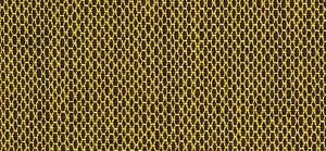 mah Branchen Interior Design/Architektur Objektstoffe CrissCross 846X1902_mah