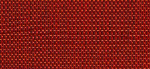 mah Branchen Interior Design/Architektur Objektstoffe CrissCross 846X2001_mah
