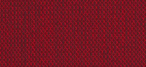 mah Branchen Interior Design/Architektur Objektstoffe CrissCross 846X2002_mah