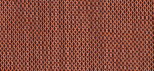 mah Branchen Interior Design/Architektur Objektstoffe CrissCross 846X2201_mah