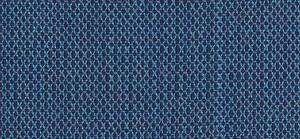 mah Branchen Interior Design/Architektur Objektstoffe CrissCross 846X2401_mah