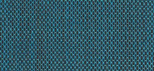 mah Branchen Interior Design/Architektur Objektstoffe CrissCross 846X2501_mah