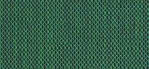 mah Branchen Interior Design/Architektur Objektstoffe CrissCross 846X2601_mah