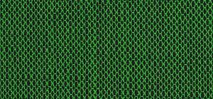 mah Branchen Interior Design/Architektur Objektstoffe CrissCross 846X2602_mah