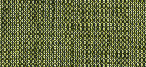 mah Branchen Interior Design/Architektur Objektstoffe CrissCross 846X2701_mah