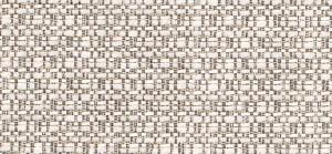 mah Branchen Messebau/Ladenbau Objektstoffe Tempt 847X60146_mah