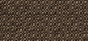 mah Branchen Messebau/Ladenbau Objektstoffe Tempt 847X68101_mah