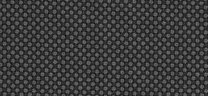 mah Branchen Messebau/Ladenbau Objektstoffe Repetto 848X1201_mah