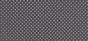 mah Branchen Interior Design/Architektur Objektstoffe Repetto 848X1301_mah
