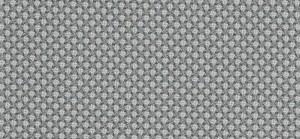 mah Branchen Messebau/Ladenbau Objektstoffe Repetto 848X1401_mah