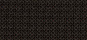 mah Branchen Messebau/Ladenbau Objektstoffe Repetto 848X1501_mah
