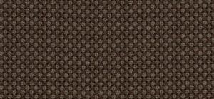 mah Branchen Interior Design/Architektur Objektstoffe Repetto 848X1601_mah