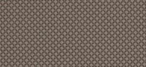mah Branchen Interior Design/Architektur Objektstoffe Repetto 848X1701_mah