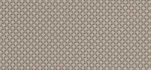 mah Branchen Interior Design/Architektur Objektstoffe Repetto 848X1801_mah