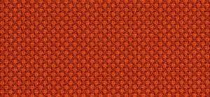 mah Branchen Interior Design/Architektur Objektstoffe Repetto 848X2001_mah