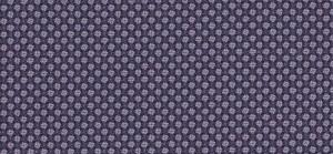 mah Branchen Interior Design/Architektur Objektstoffe Repetto 848X2501_mah