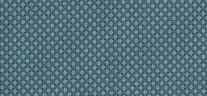 mah Branchen Interior Design/Architektur Objektstoffe Repetto 848X2801_mah