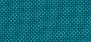 mah Branchen Interior Design/Architektur Objektstoffe Repetto 848X2901_mah