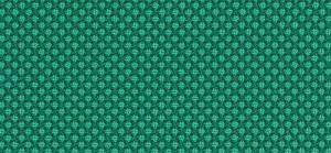 mah Branchen Messebau/Ladenbau Objektstoffe Repetto 848X3001_mah