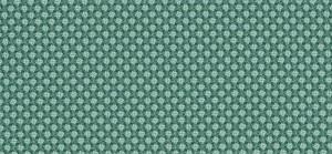 mah Branchen Messebau/Ladenbau Objektstoffe Repetto 848X3101_mah