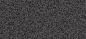 mah Branchen Interior Design/Architektur Objektstoffe Event 852X60023_mah