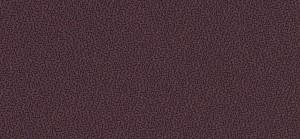 mah Branchen Interior Design/Architektur Objektstoffe Event 852X65017_mah