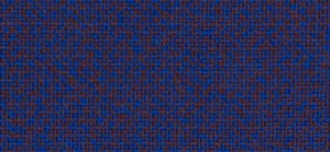 mah Branchen Messebau/Ladenbau Objektstoffe Fame Hybrid 853X2501_mah