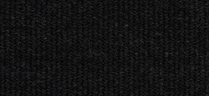 mah Branchen Messebau/Ladenbau Objektstoffe Mood 854X2104_mah