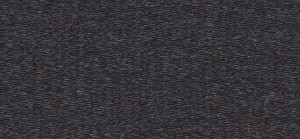 mah Branchen Messebau/Ladenbau Objektstoffe Mood 854X2105_mah