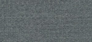 mah Branchen Messebau/Ladenbau Objektstoffe Mood 854X4105_mah