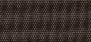 mah Branchen Messebau/Ladenbau Objektstoffe Swing 857X51501_mah