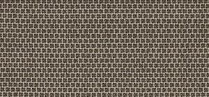 mah Branchen Interior Design/Architektur Objektstoffe Swing 857X51706_mah