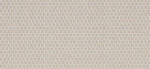 mah Branchen Messebau/Ladenbau Objektstoffe Swing 857X51807_mah