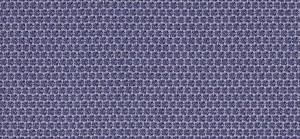 mah Branchen Messebau/Ladenbau Objektstoffe Swing 857X52612_mah