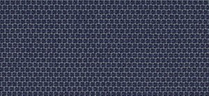 mah Branchen Messebau/Ladenbau Objektstoffe Swing 857X52814_mah
