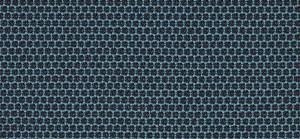 mah Branchen Interior Design/Architektur Objektstoffe Swing 857X52815_mah