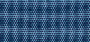 mah Branchen Messebau/Ladenbau Objektstoffe Swing 857X52914_mah