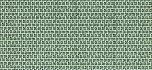 mah Branchen Messebau/Ladenbau Objektstoffe Swing 857X53019_mah