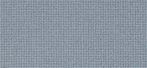 mah Branchen Messebau/Ladenbau Objektstoffe Laufen 858X60080_mah