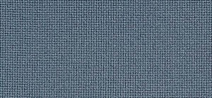mah Branchen Interior Design/Architektur Objektstoffe Laufen 858X60081_mah