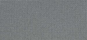 mah Branchen Interior Design/Architektur Objektstoffe Laufen 858X60083_mah